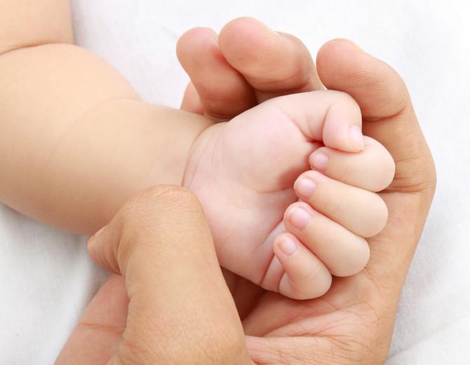 Tous les bienfaits de la sophrologie après la naissance de bébé en Seine et Marne 77