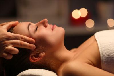 Le massage minceur peut être un très bon allié dans votre processus d'amaigrissement